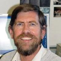 Professor Les Allen