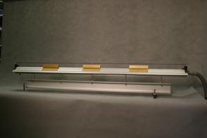 Coupled Oscillator