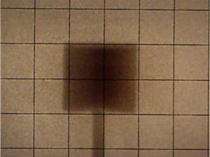 Inverse Square Pic 1