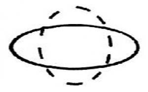 Smoke Ring Generator Diagram 2