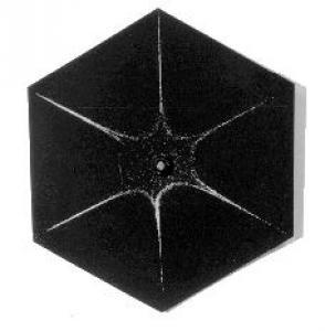 Chladni Figure 11