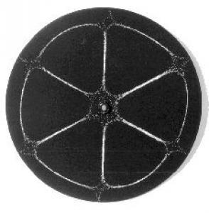 Chaldni Figure 6