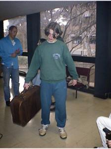 Suitcase Gyro 1