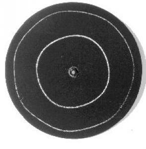 Chaldni Figure 7