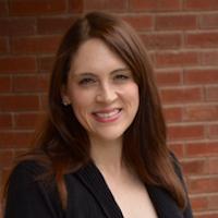 Dr Katie Auchettl
